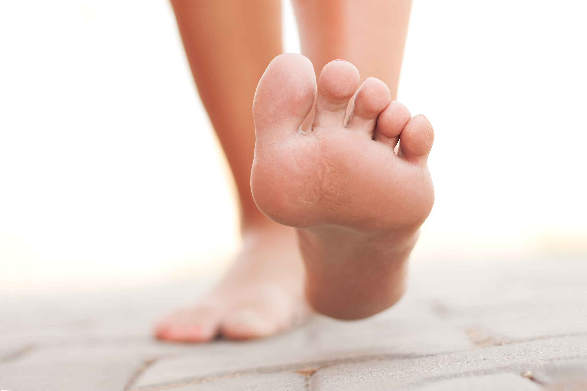 Affordable Foot Doctor in Fayetteville
