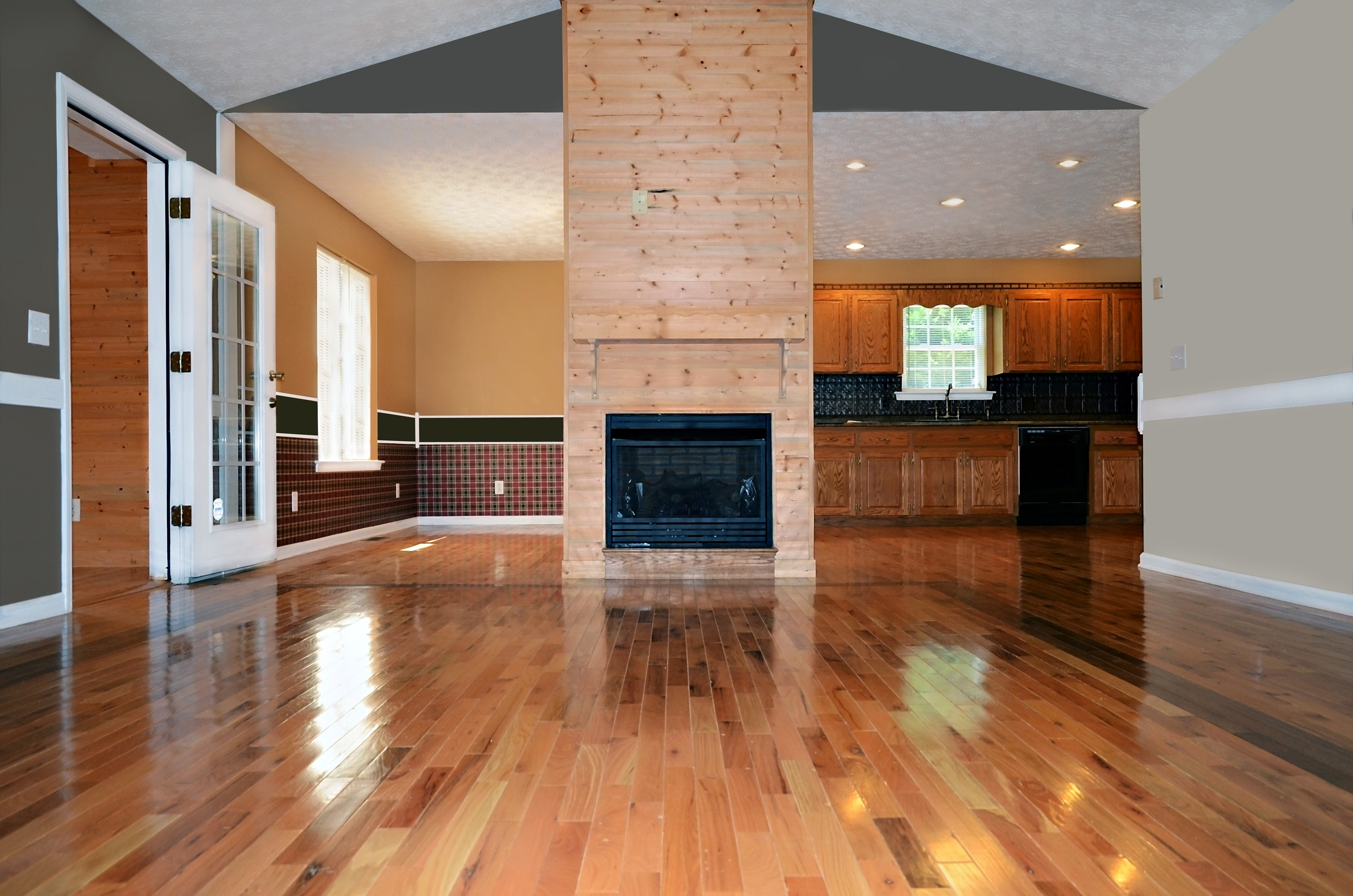 Forest Hills NY Estate Planning