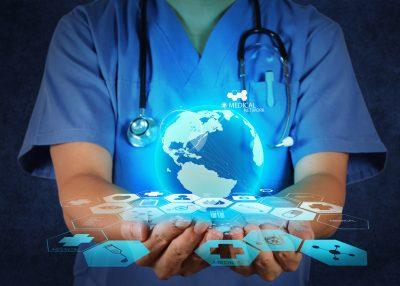 Queens Medical Malpractice
