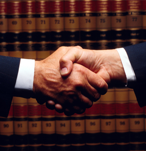 Forest Hills Medical Malpractice Lawyer