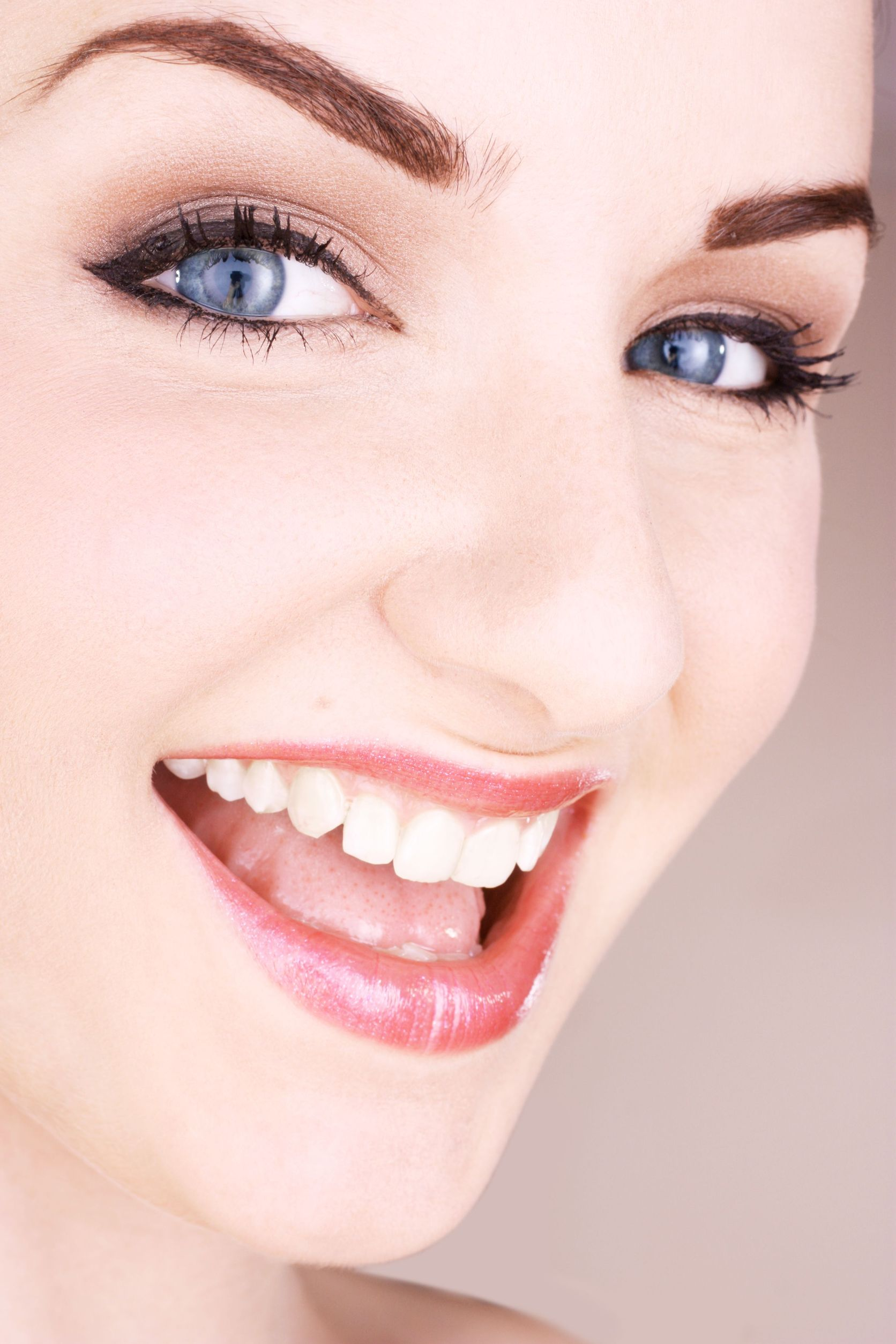 Maspeth Gum Treatment