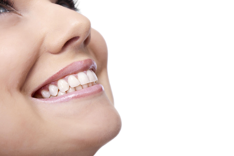 Ridgewood Dental Crowns