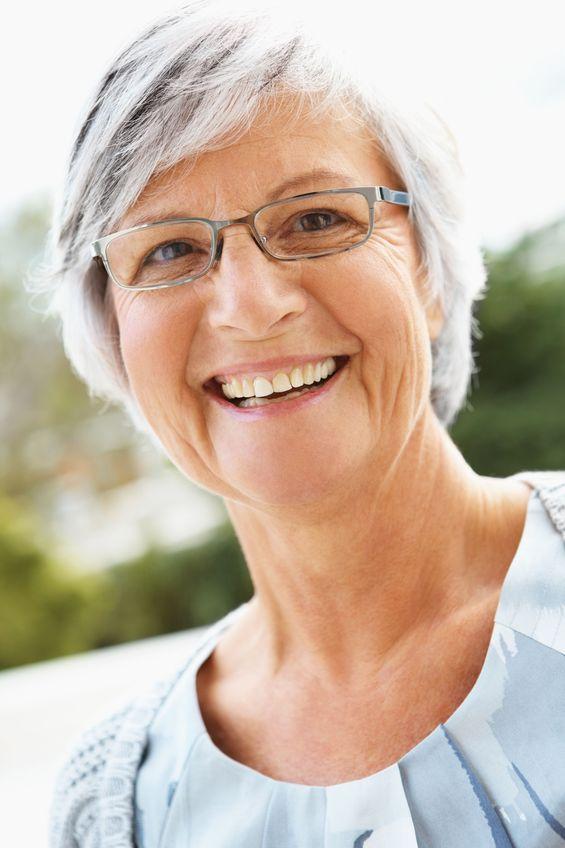 98104 Cataract Surgery