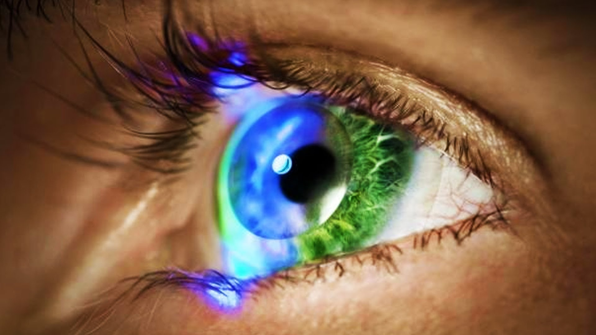Seattle Best Ophthalmologist