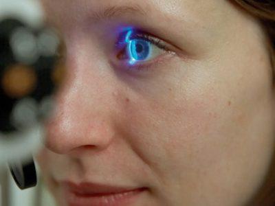 Eye Surgery in Seattle