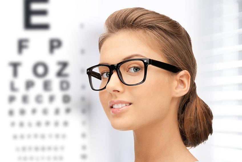 Refractive Cataract Surgery in Seattle