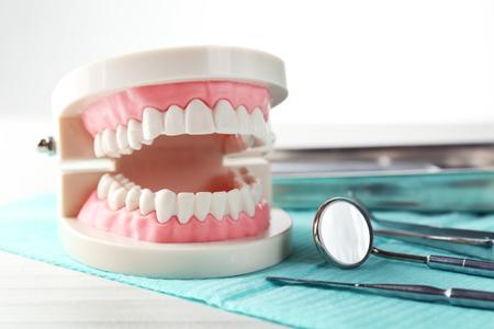 Clifton dental fillings