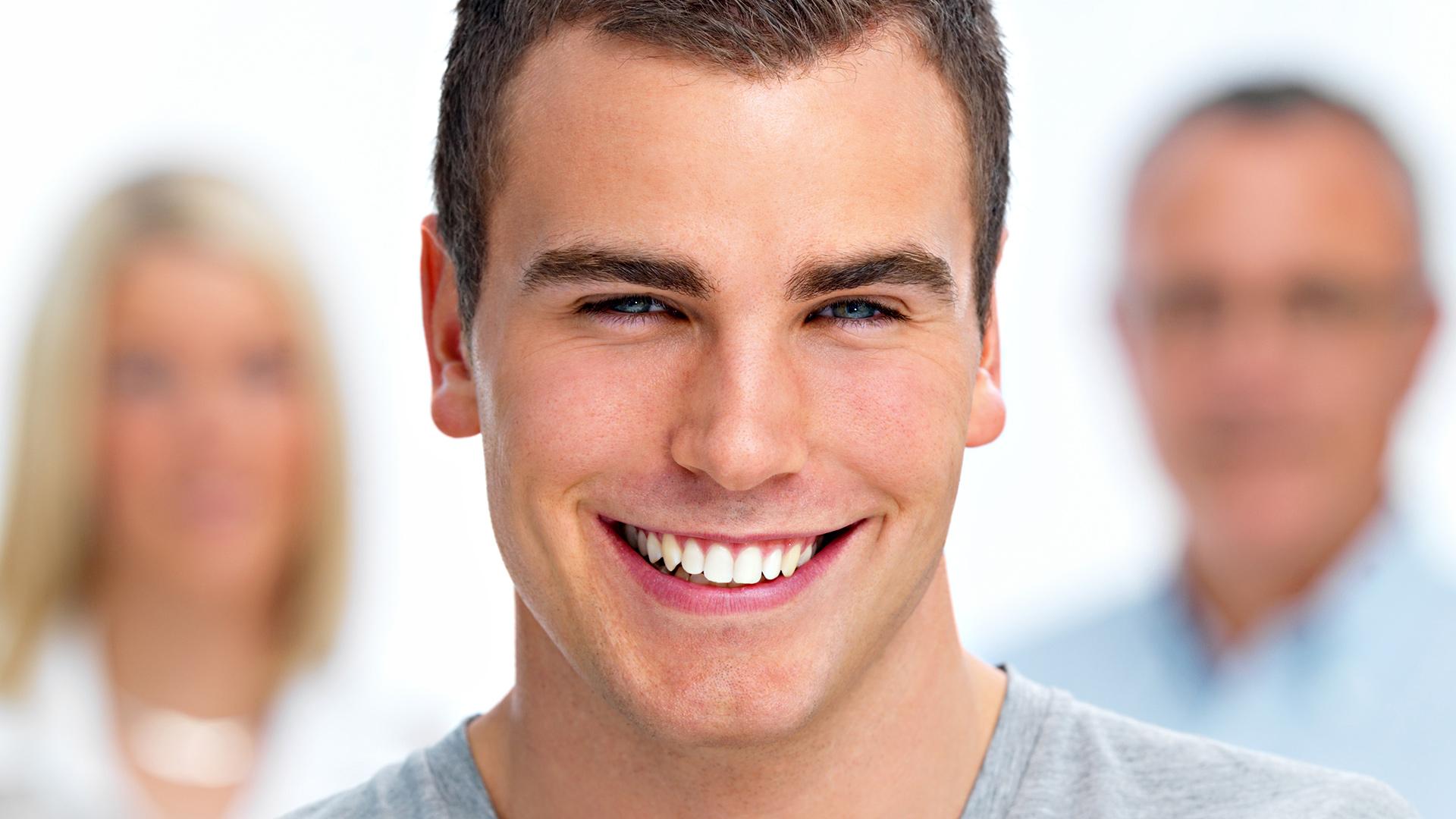 White Plains Dentist