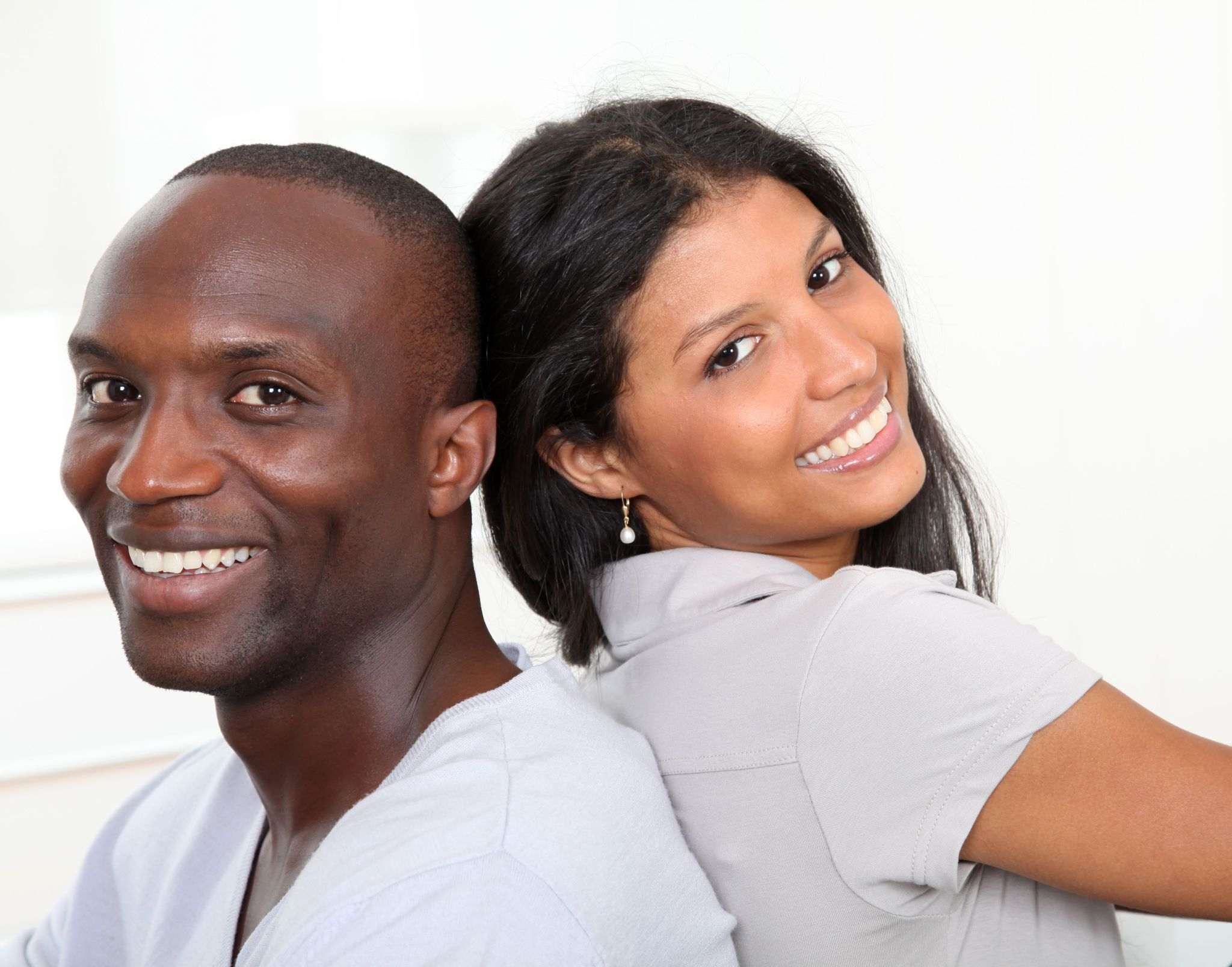Invisalign in Mount Laurel