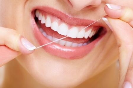 Mount Laurel teeth cleaning