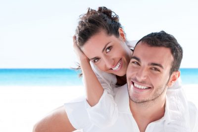 Cosmetic Dentist in St. John's County