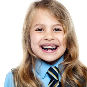 Kids Orthodontist Little Neck