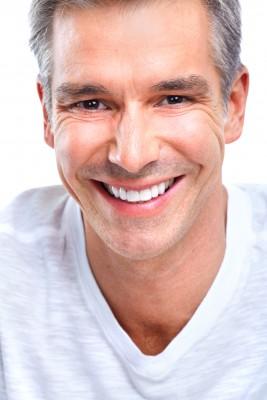 Sacramento Dental Implants