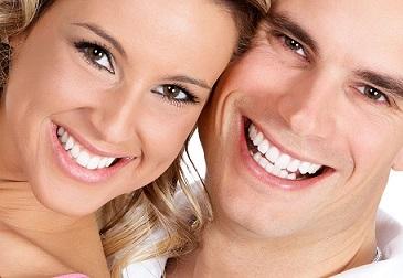 Carmichael Teeth Cleaning
