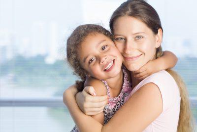 Carmel IN Kids Orthodontist
