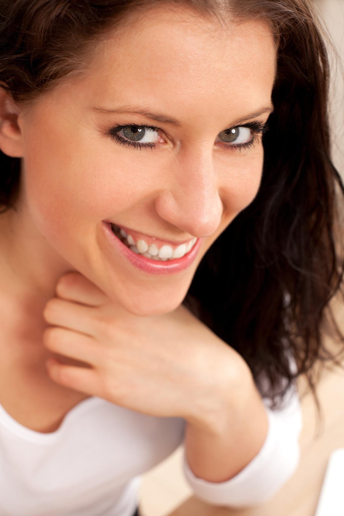 Dental implants in Alexandria
