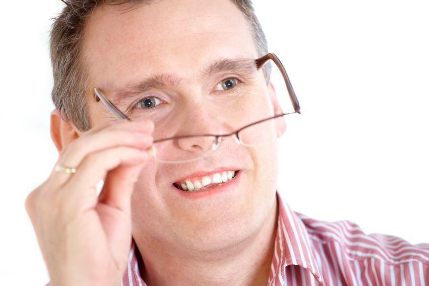 Olney Eye Doctor