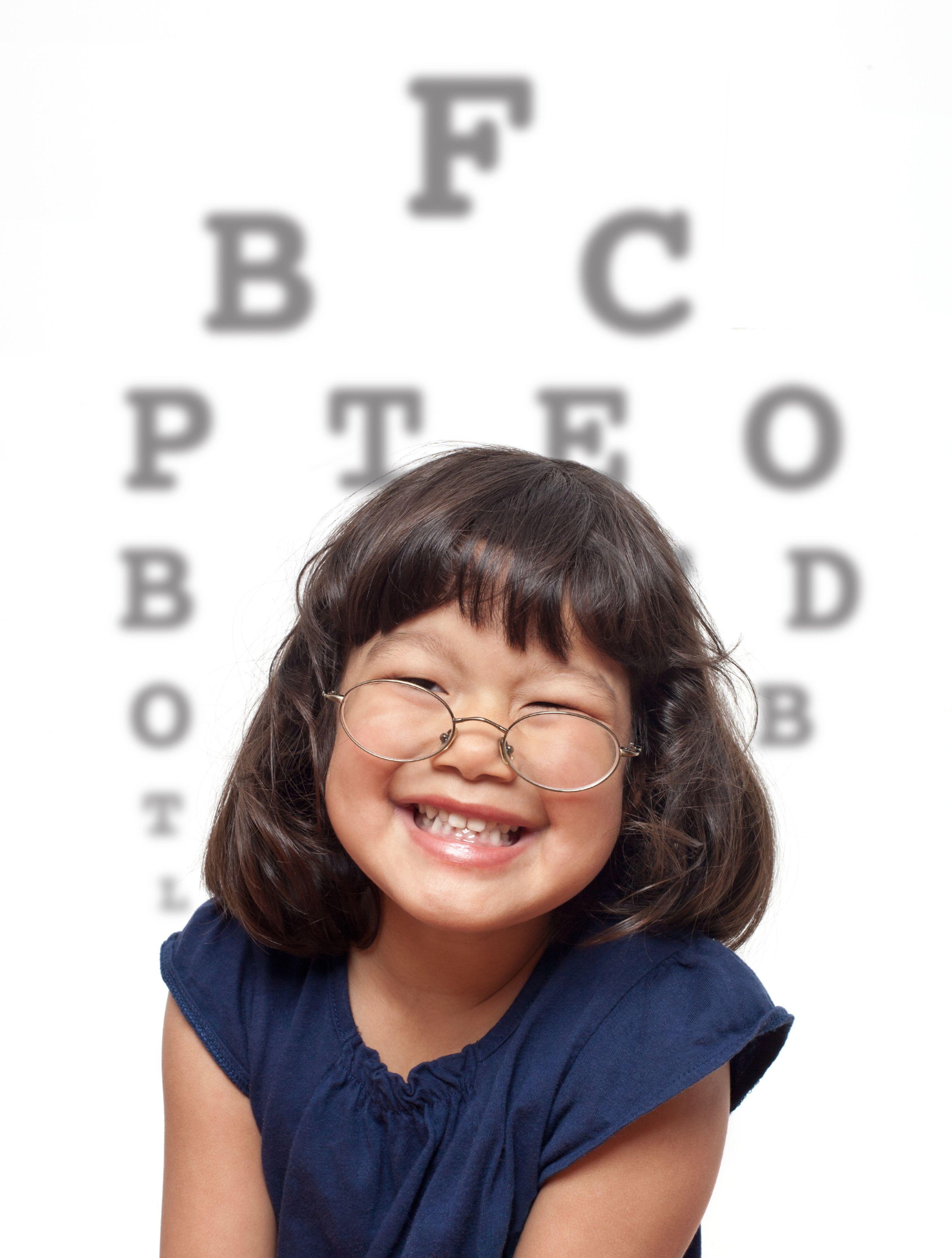 Takoma Park Eye Doctor