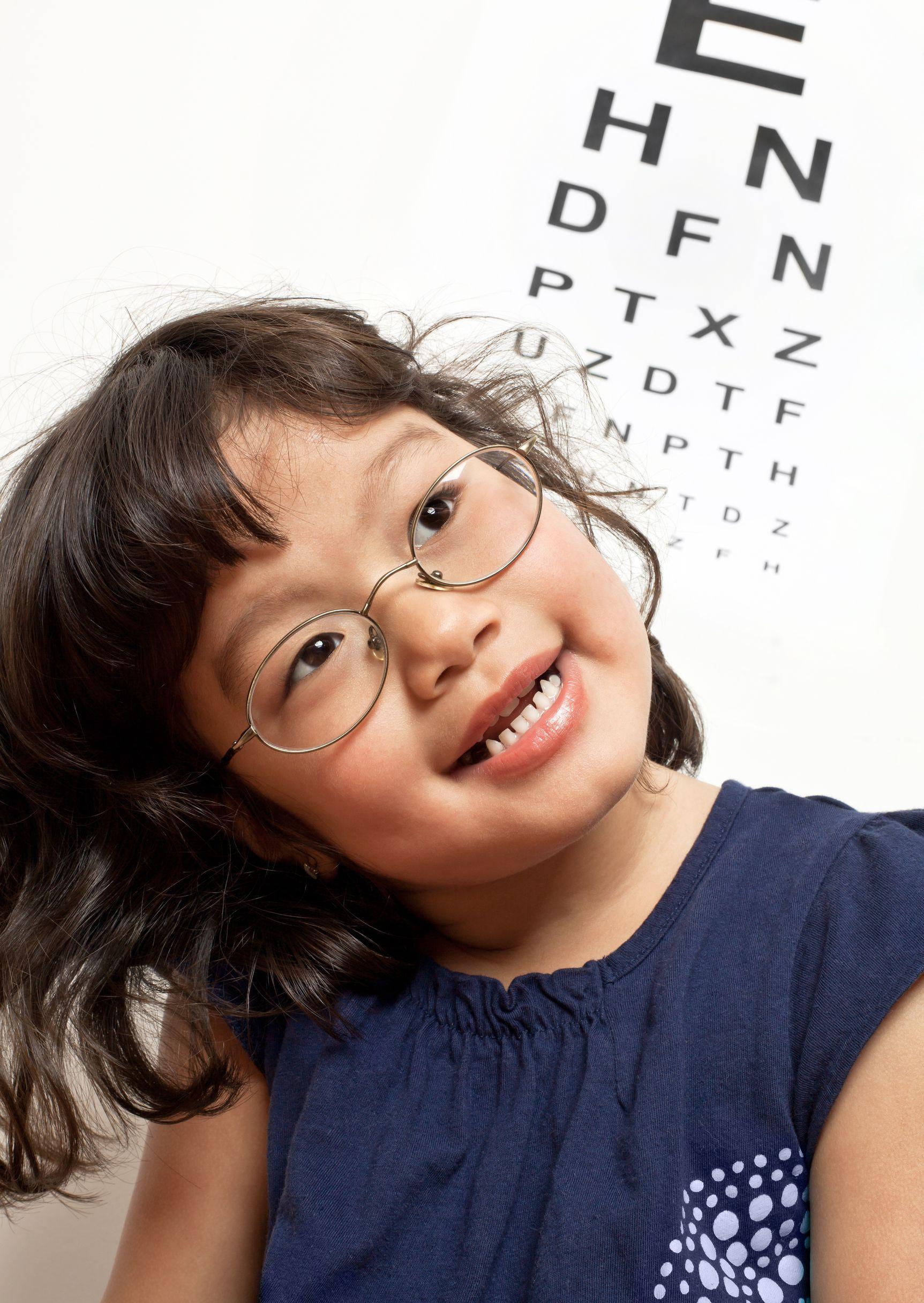 Silver Spring Optometrist