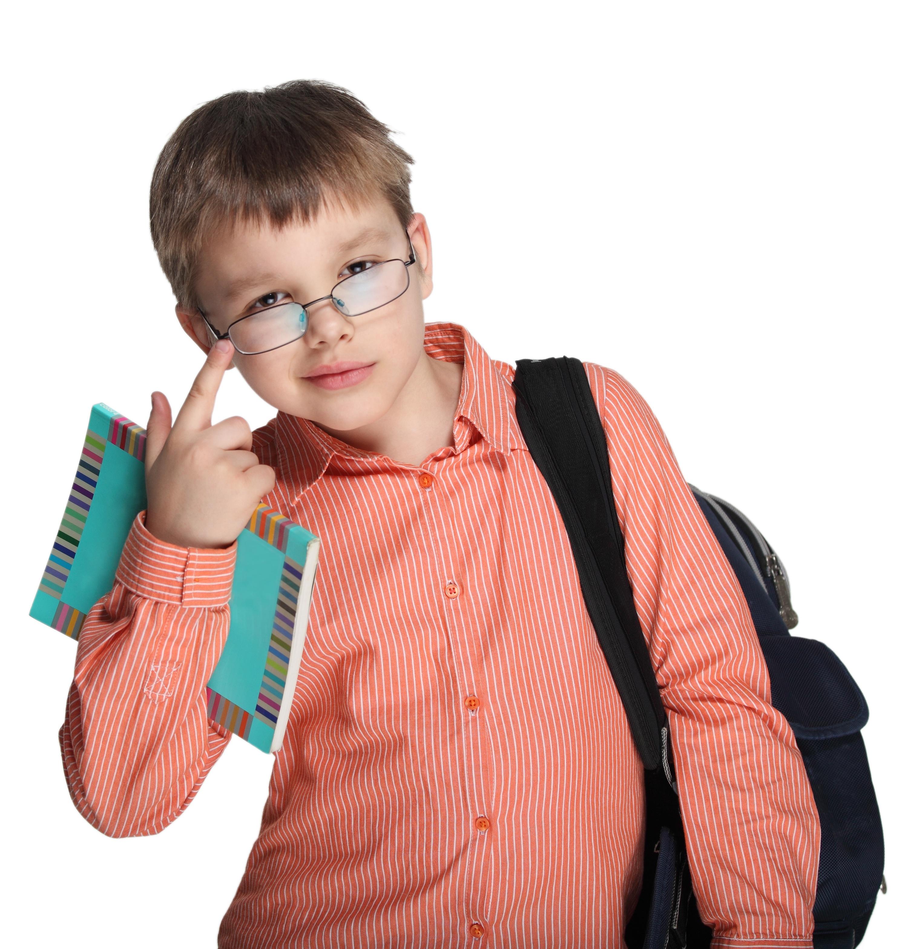 Silver Spring Pediatric Optometrist