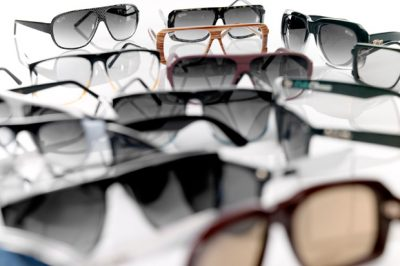 Winter Garden Sunglasses Store