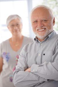 Dental Implants in Sarasota