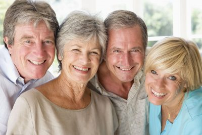 Dental Implant in West Paterson NJ