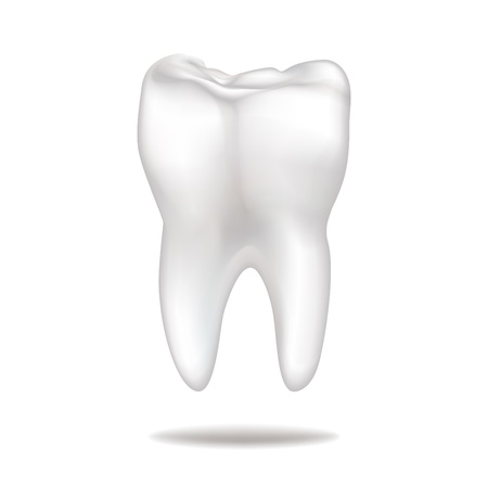 Root canal therapy in Totowa