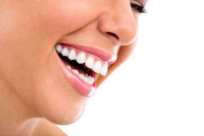 Teeth Whitening in Coney Island