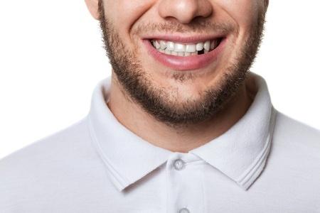 Coney Island family dentist