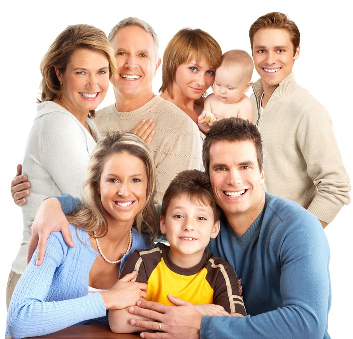 Hartford Family Dentist