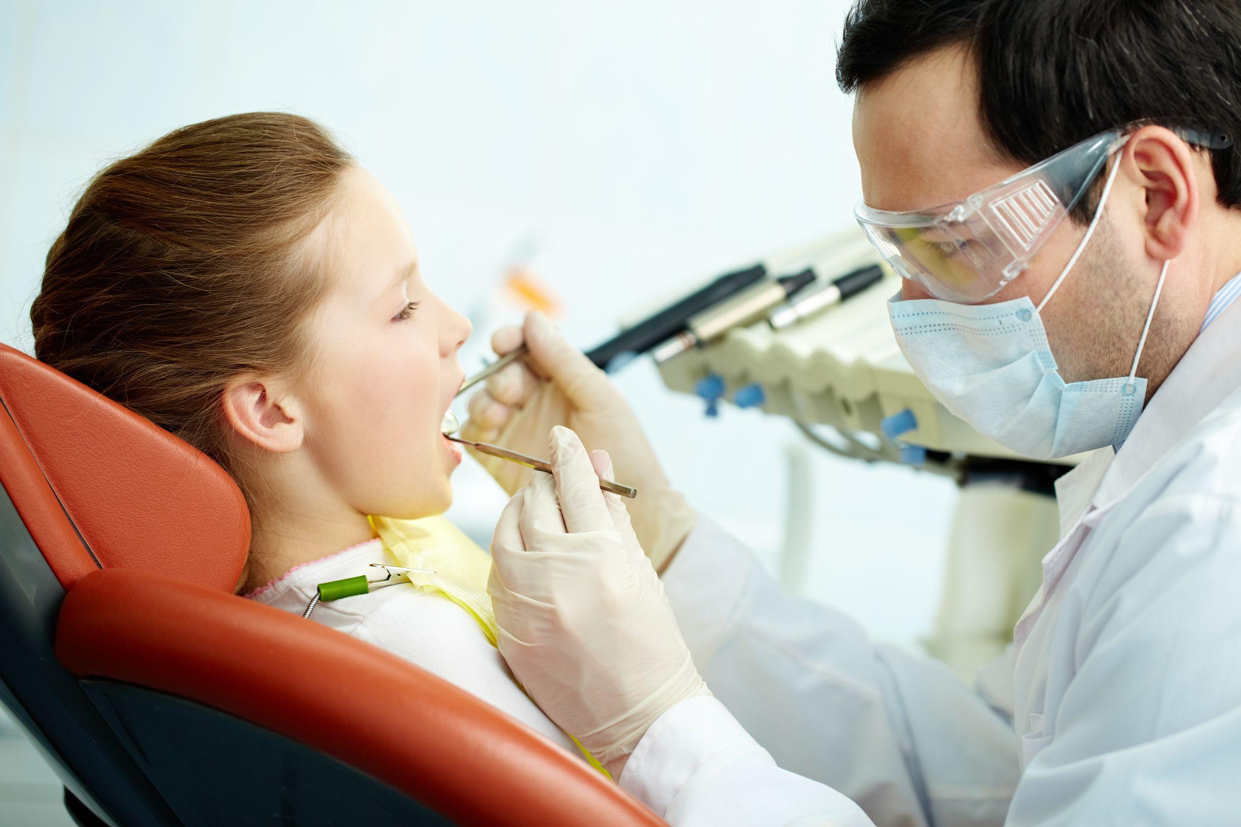 Bloomfield CT Dentist