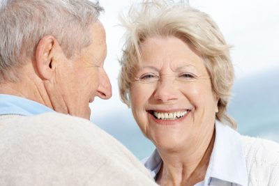 Dental Implants in West Hartford
