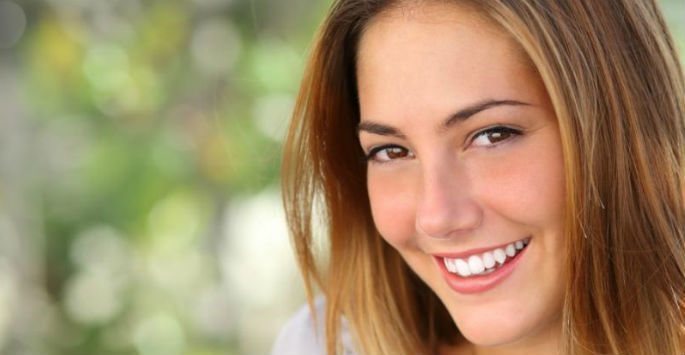 Cosmetic Dentist in Hartford