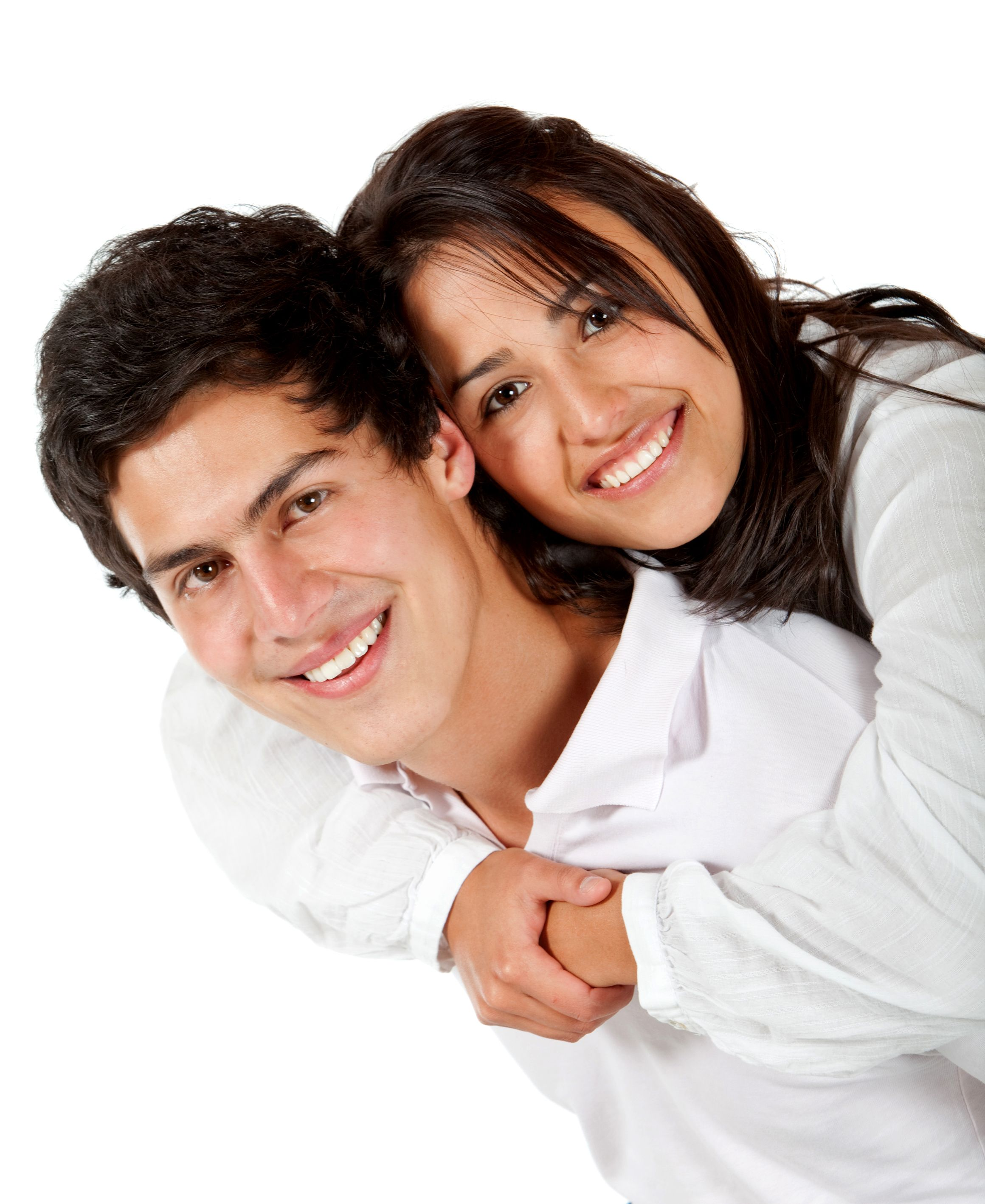 Cosmetic Dentist Rockland County