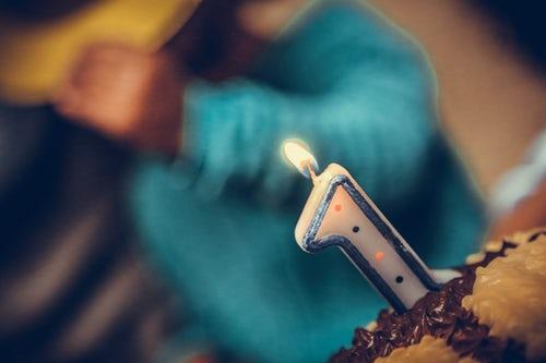 The Importance of Establishing a Dental Home