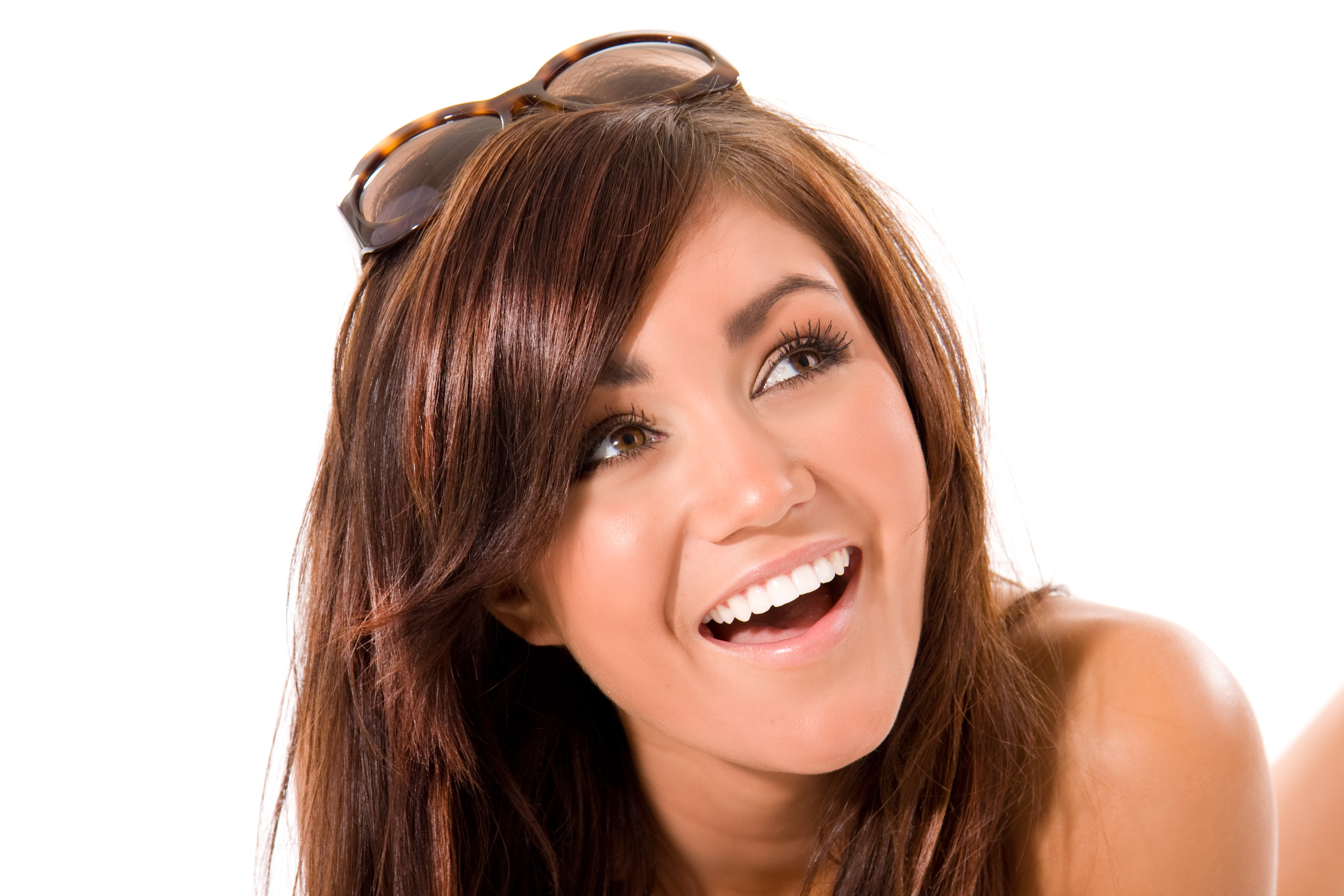 Where can I find a Cosmetic Dentist in Manhasset?