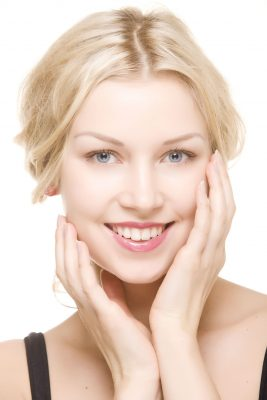 Flemington Cosmetic Dentist