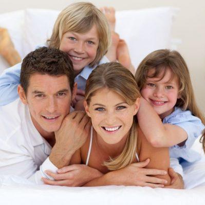 Family Dentist Readington