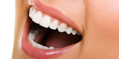 Flemington NJ Orthodontics