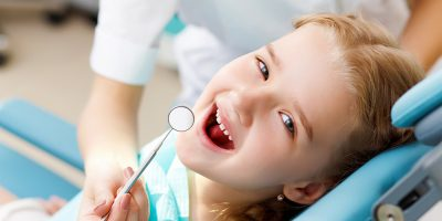 Kids Dentist 08822