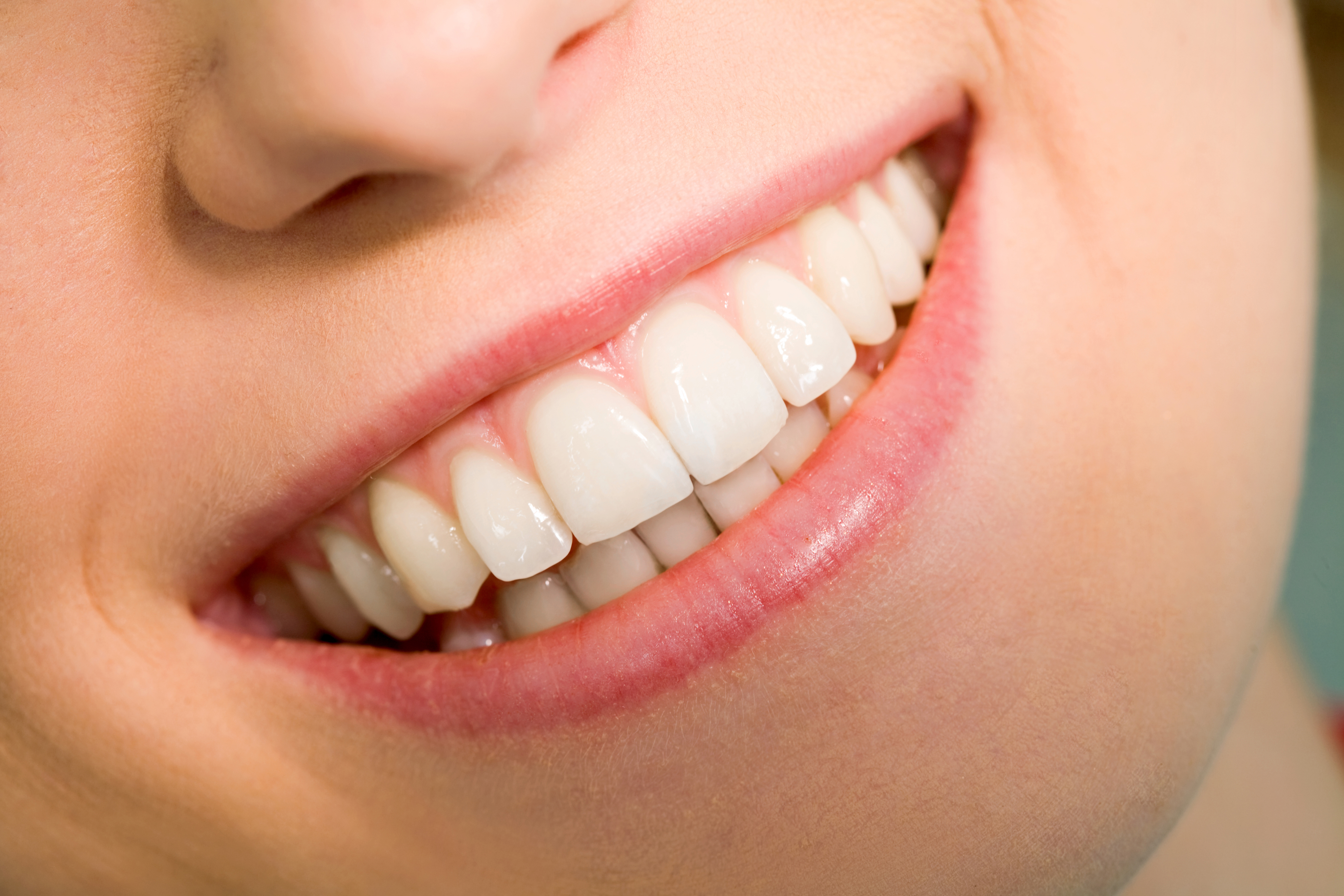 Fill In the Gap in Your Smile with a Crown and Bridge from Dr. Schramm
