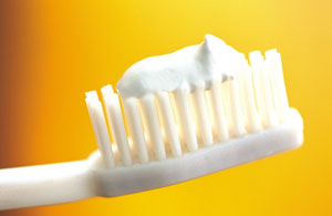Help Keep Your Teeth Tough with Fluoride Treatment in Charlotte, NC