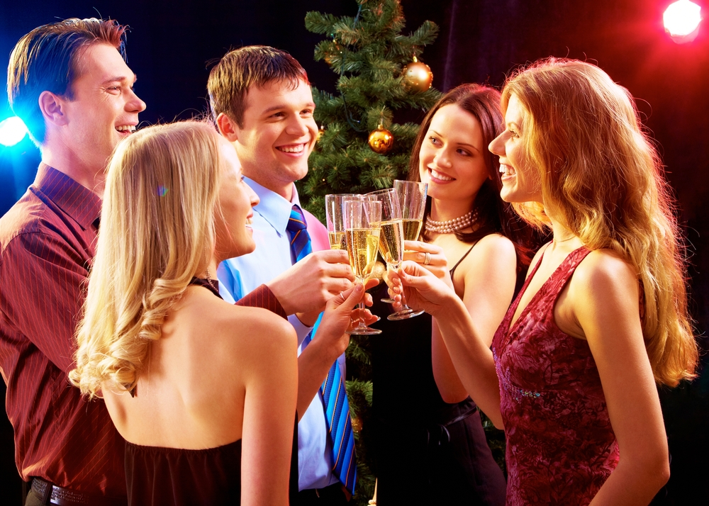 Give Your Smile New Life this Holiday Season with Restorative Dentistry Services from Schramm Dentistry