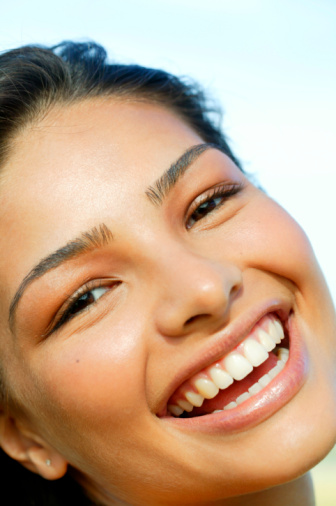 South Charlotte Cosmetic Dentist