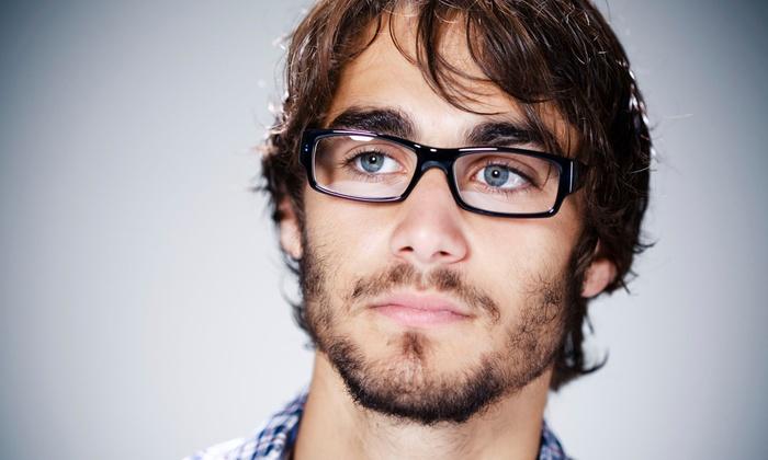 Great Neck Eyeglasses
