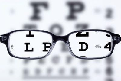 Bayside Eyeglasses