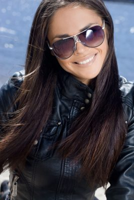 Bayside Designer Sunglasses