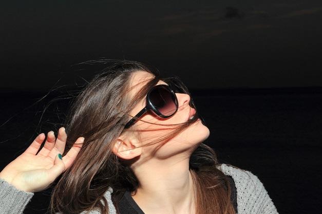 Bayside Sunglasses