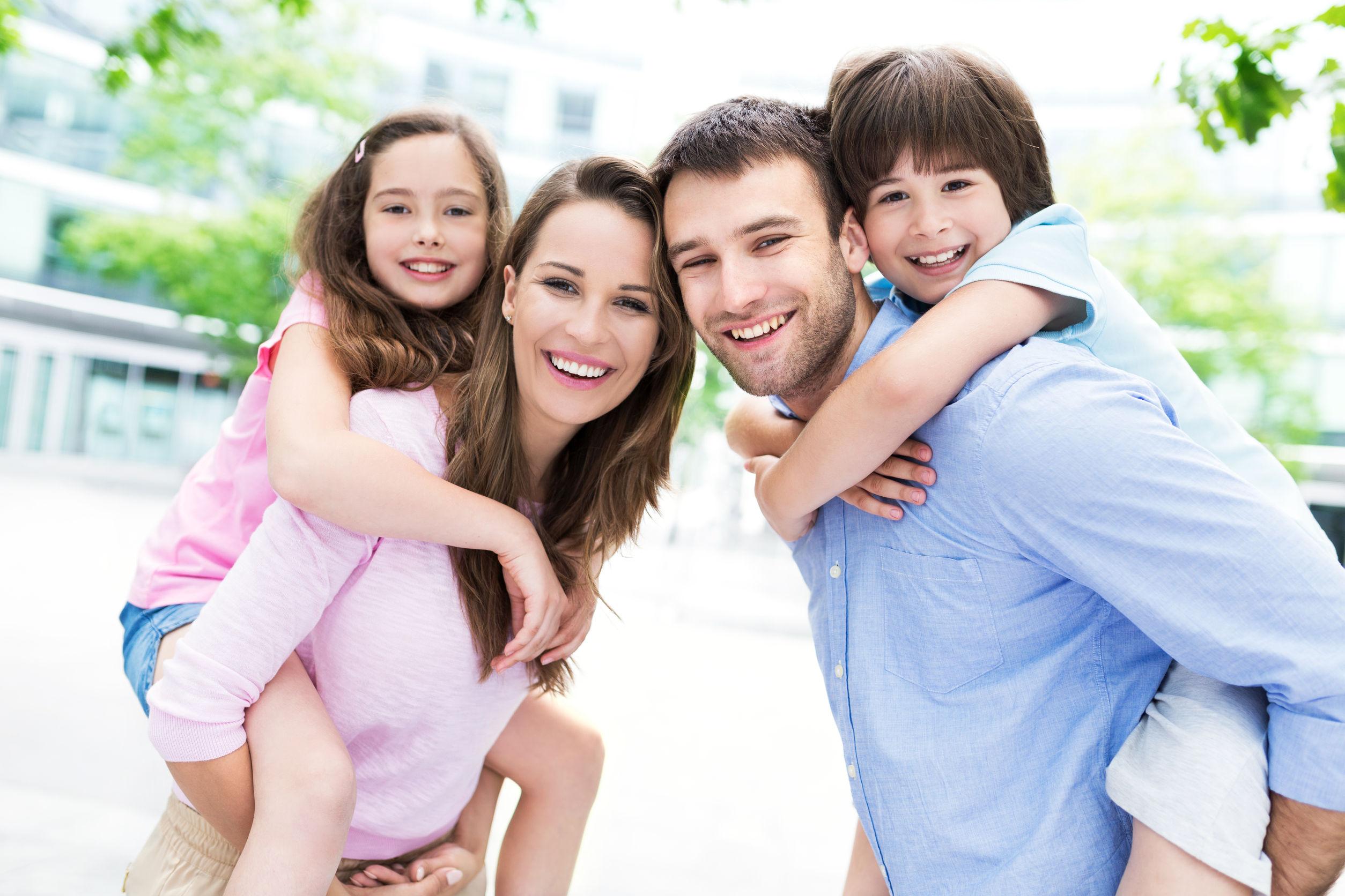 Where Can I Find A North Brunswick Family Dentist?